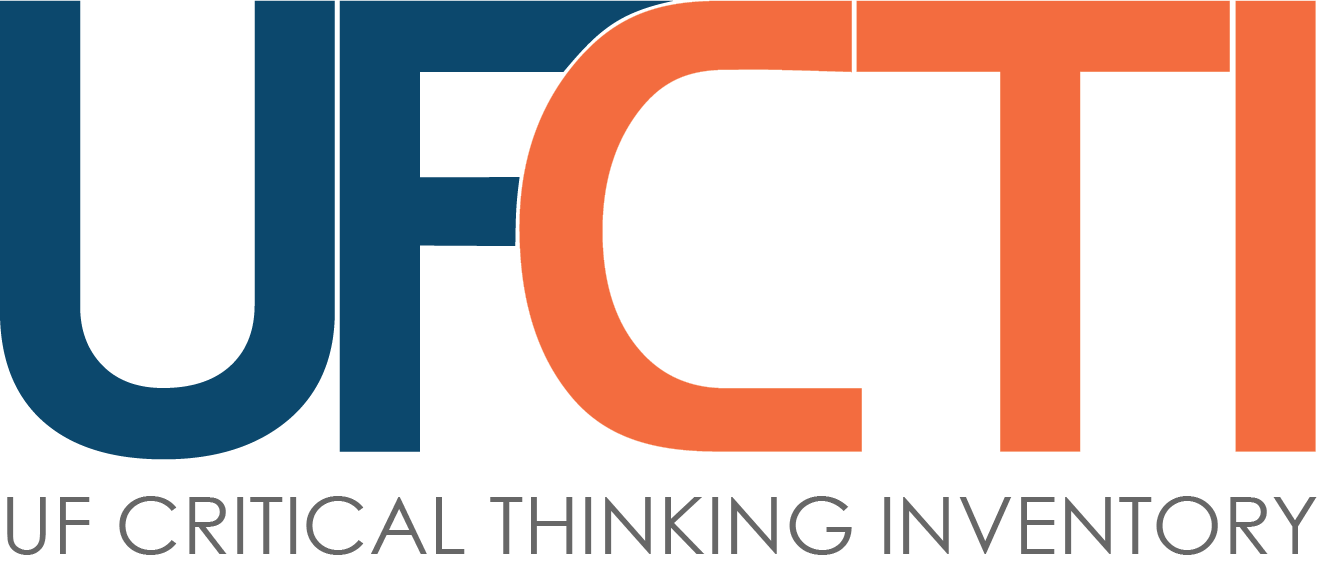center for critical thinking naples fl